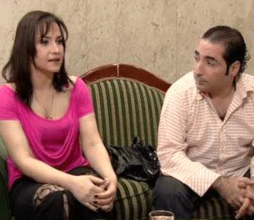 فضيحة من العيار الثقيل تهزّ قطاع التمثيل في مصر بسبب آمال حمدي!