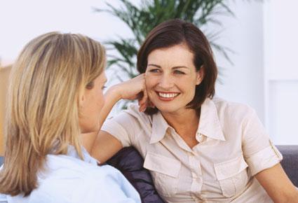 آداب الاستماع إلى حديث الآخرين