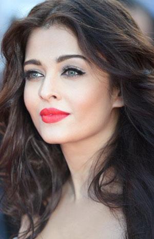 image Bollywood actress ashwariya rai got fucked