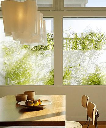 6 طرق لجعل منزلك القاتم أكثر إشراقاً!