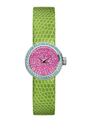 ~~ ساعات بالوان زاهيه ومشرقه ..لاطلاله عصريه وعمليه~~ Dior---5-8-2012.jpg