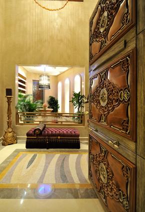 منزل الفنانه احلام ahlam6-16-7-2012.jpg