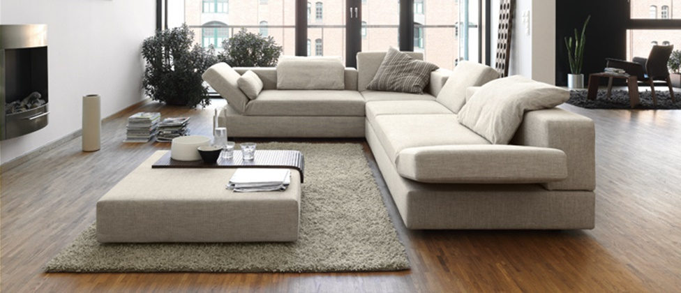 Carpet Ideas For Living Rooms Carpet Ideas Pictures Tips HGTV 12