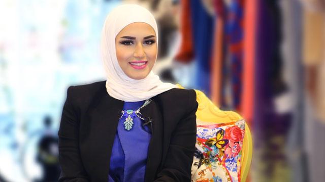 بالصور:أشهر النساء الكويتيات على إنستقرام