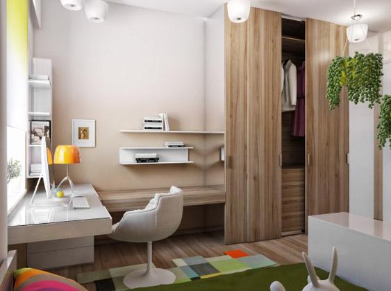 اختاري اللمسات الأوكرانية لتصاميم داخلية design-12-28-07-2014