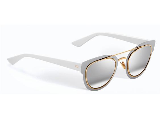 3e08a5dc2 لا بدّ أن تحصلي على نظارات ديور الجديدة! | Gheir