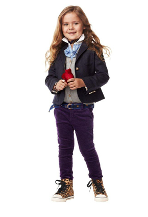 احلى بنوتات Kids9-28-10-2012