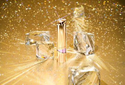 Gheir go for gold for Miroir des majestes