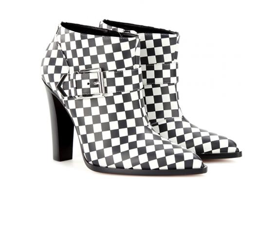 احذية شتوية قصيرة  Shoes-1-08-10-2013