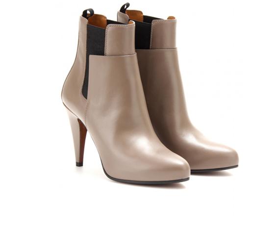 احذية شتوية قصيرة  Shoes-2-08-10-2013