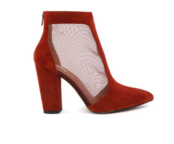 احذية شتوية قصيرة  Shoes-3-08-10-2013