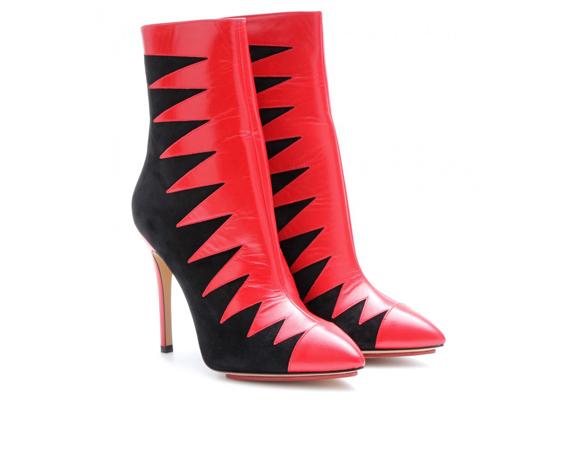 احذية شتوية قصيرة  Shoes-4-08-10-2013