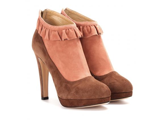 احذية شتوية قصيرة  Shoes-5-08-10-2013