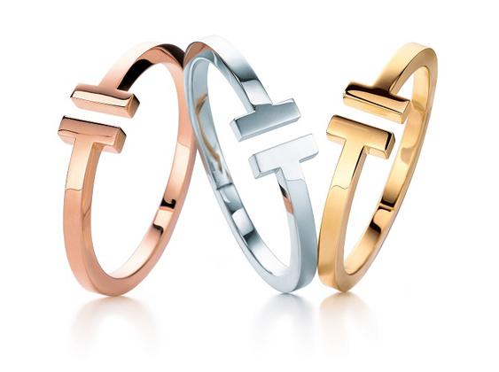 فرانشيسكا أمفيثياتروف Tiffany tiffany-6-18-09-2014