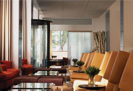 ذا جيمس افخم فندق .. بشيكاغو .. travel1-31-08-2012.j