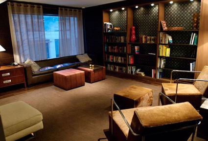 ذا جيمس افخم فندق .. بشيكاغو .. travel4-31-08-2012.j