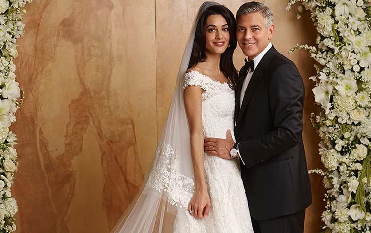 تجنّبي هذه الأخطاء الشائعة عند التخطيط لزفافك