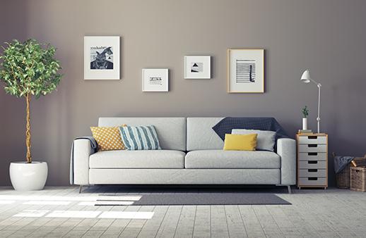 دليلك لتصوير منزلك كالمحترفين