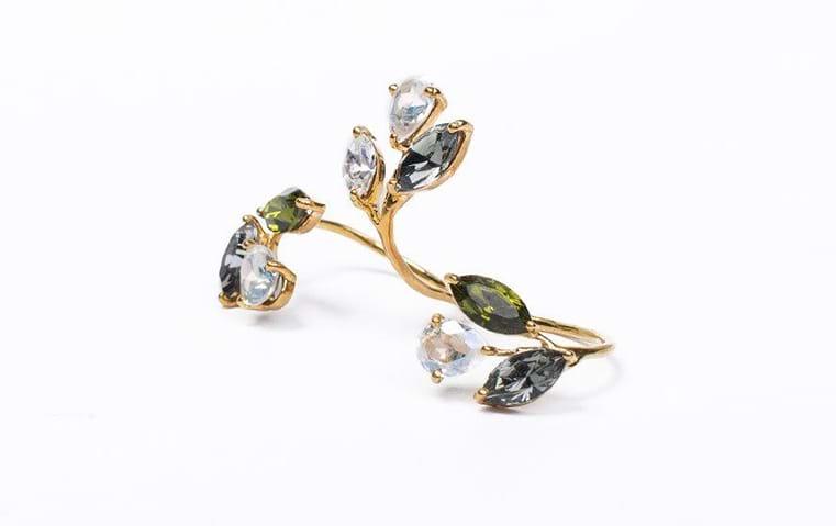 جديد فينيتا مايكل: مجوهرات خطفت قلوبنا من النظرة الأولى!