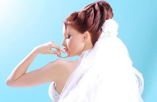 راني المصري: ألوان الشعر لا تحتكم للفصول والبلاتيني الأكثر رواجاً!