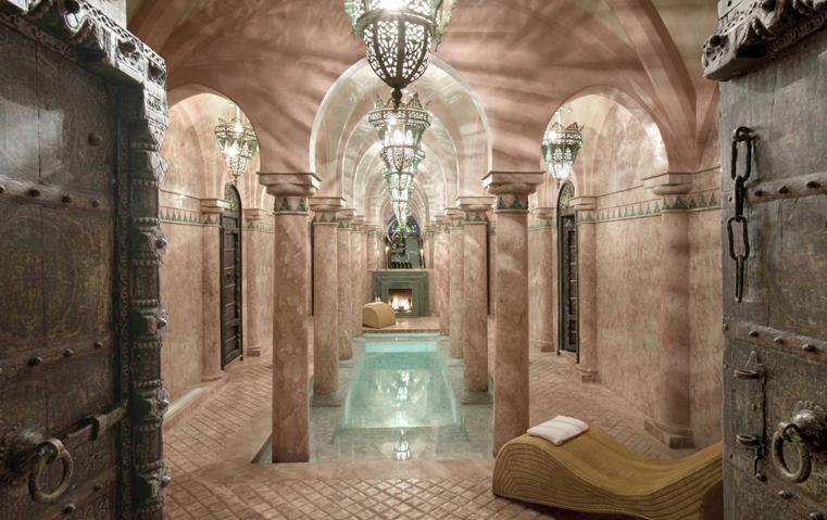 سبعة أسباب ستقنعك بزيارة المغرب في شهر رمضان