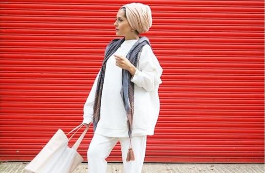 5 مدوّنات محجّبات عاشقات للأزياء عليكِ متابعتهن