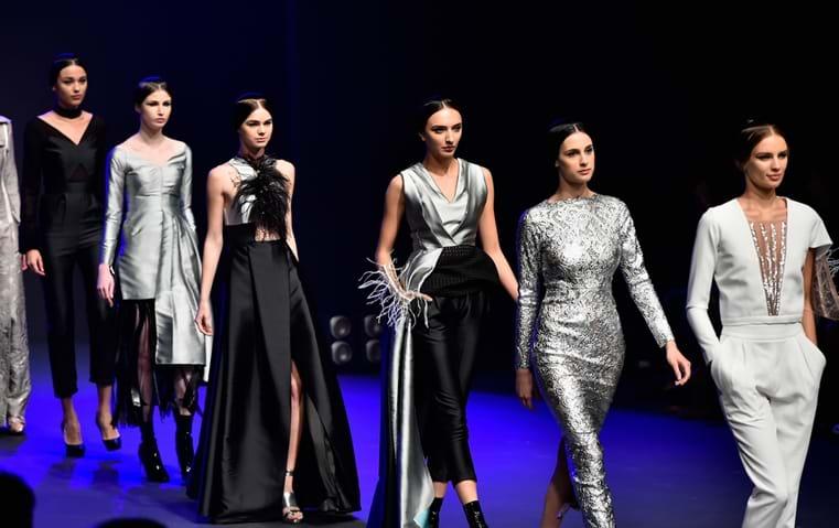 إليك علامة الموضة الإماراتية التي تستحق كل اهتمامنا..