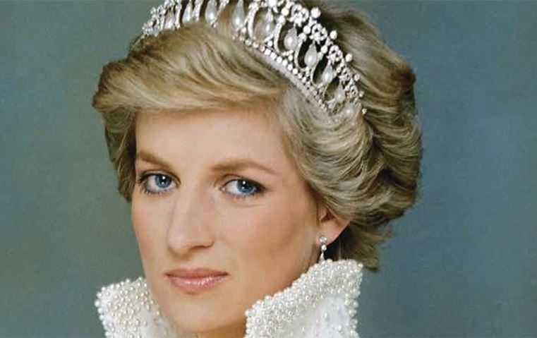 كيف كانت حقائب الأميرة ديانا رمز الاستقلالية والتمرّد؟