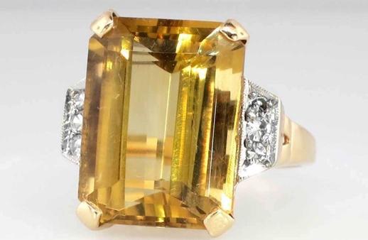 cae75f5da مجوهرات Oct 17, 2015. الأحجار الكريمة في المجوهرات: تاريخ حيّ وقطع فاخرة