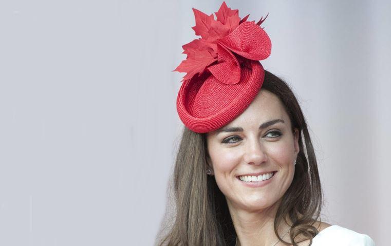 ما هي محظورات الأناقة المفروضة على كيت ميدلتون وسيدات الأسرة المالكة في بريطانيا؟