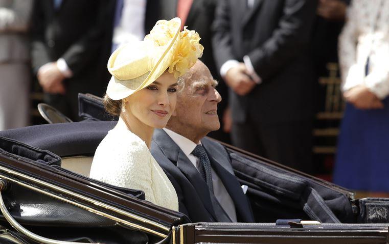 4 أميرات وملكة: من شابات بسيطات إلى وريثات أهم العروش الملكية في العالم!