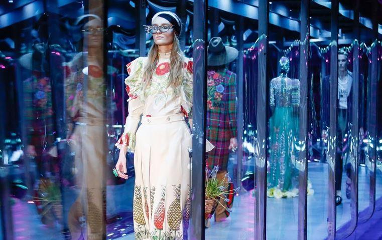 بالأرقام: هذه هي العلامات وقطع الأزياء التي شهدت أعلى مبيع هذا العام!