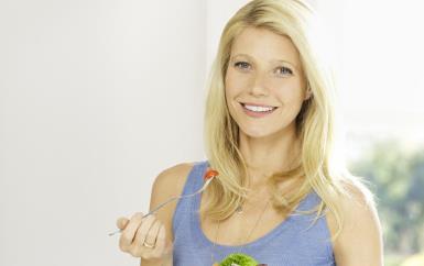 جديد عالم الرشاقة: أسئلة تساعدك على التعرّف إلى فعالية نظامك الغذائي