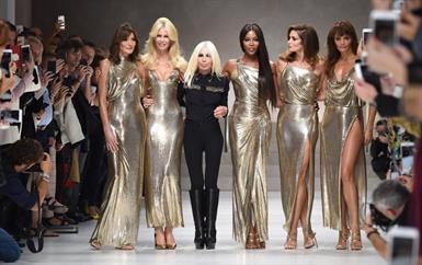 10 لحظات هامّة من عام 2017 لن ينساها عالم الموضة!
