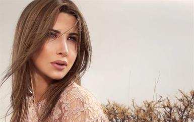 نانسي عجرم وإليسا تتصدران قائمة فوربس لأقوى 100 شخصية شهيرة عربياً!