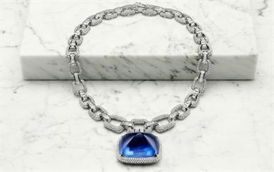 كيف تجعلين شراءك للمجوهرات بمثابة استثمار حقيقي؟
