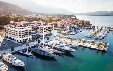 10 أسباب مقنعة ستجعلك تتخذين قرار السياحة في بورتو مونتينيغرو