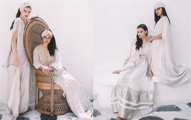 العُمانية بثينة الزدجالي في مقابلة خاصة: امرأتي عالمية وتقدّر الجودة والجمال