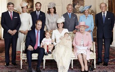 ما التغيير الذي سيجريه الأمير تشارلز على المملكة البريطانية عند تقلّده العرش؟