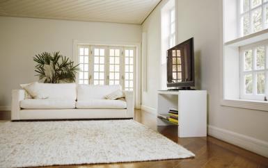 خطوات بسيطة تنعش منزلك وتشعرك بالتجدد
