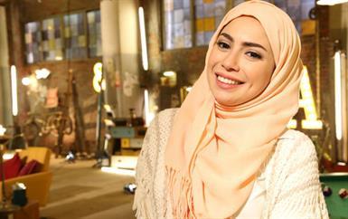 دارين البايض، اسم سعودي لمع في عالم الكوميديا
