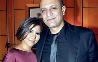 بالفيديو.. هل عادت شيرين عبد الوهاب لزوجها السابق ووالد ابنتيها من جديد؟!