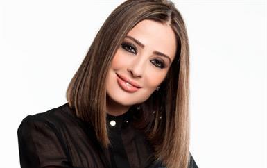 """وفاء الكيلاني تنشر رسالة تهديد على مواقع التواصل والسبب زوجها """"تيم حسن""""!"""