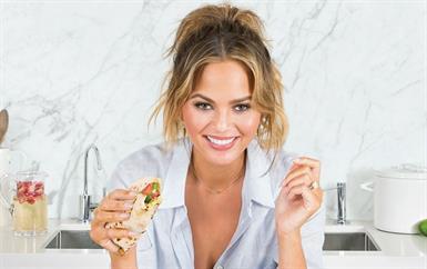 هل يمكنك تناول الخبز الأبيض والباستا والمحافظة على رشاقتك في نفس الوقت؟