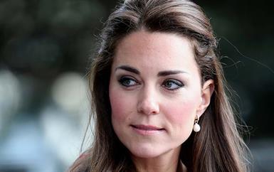قرار مفاجئ من الملكة إليزابيث بشأن الأمير ويليام والدوقة كيت ميدلتون!