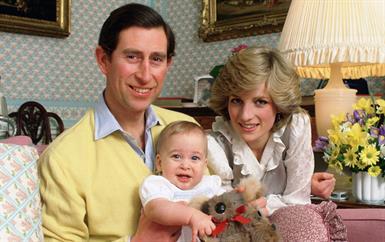 هكذا انتقمت الأميرة ديانا من الأمير تشارلز بعد 20 عاماً من مقتلها!