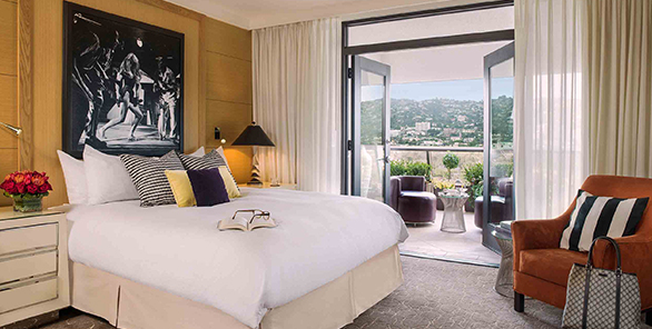 خمسة-أسباب-ستدفعك-لاختيار-هذا-الفندق-عند-زيارتك-لوس-أنجلس