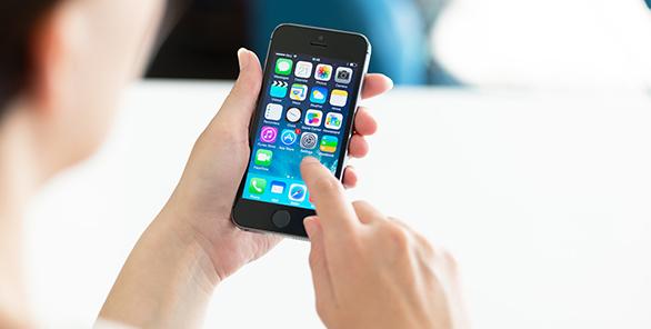 ما هي التطبيقات غير العادية المفيدة لكِ على آيفون؟ إليكِ نصائحنا