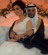 ميساء مغربي تعترف بزواجها السري!
