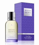 7422e6c8f ستحبين حتماً هذا العطر التابلي من مولتون براون!